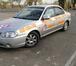 Foto в Авто Автошколы Автошкола dagaz  подготовка, переподготовка в Оренбурге 0