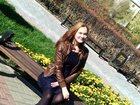 Изображение в Работа для молодежи Работа для подростков и школьников Здравствуйте меня зовут Наталья мне 14 лет. в Орске 500