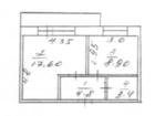 Продажа квартир в Орске