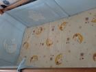 Скачать бесплатно foto  детская кровать 37776966 в Орске