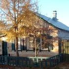 Дом на продажу - город Орск , Оренбургской области