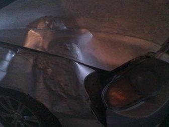 Смотреть изображение  Продам авто kia spectra 33456185 в Орске