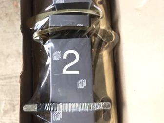 Дверная ручка Martinelli, made in italy (золото)Предпочтительно опт!Дверные ручки состояние:новая (была в своеобразной капсуле времени, привезли в 2000-ные годы) в Орске