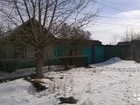 Смотреть изображение  Продам жилой с земельным участком 35510195 в Касли