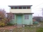 Фото в Недвижимость Сады Сад в Рябинушкепо каслинской дороге. 2-хэтажный в Озерске 450000