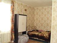 Квартира с повышенным интересом Продается:1 к кв.   Адрес:пр Карла-Маркса д 13