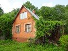 Фото в   Продам дом в с. Комарево Озерского района в Озеры 2800000