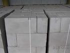 Скачать фотографию  Пеноблоки ,Пескоцементные блоки ,Цемент,Кирпич доставка Озёры 36767729 в Озеры