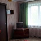 Продам 1-комнатную квартиру в городе Озеры