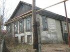 Скачать бесплатно фото  Дом в Вачском р-не д, Озябликово 33872165 в Павлово