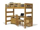 Увидеть фото  Двухъярусные кровати 38465470 в Павлово