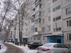 Продается 3-х. комнатная квартира на втором этаже, 9-и этажн