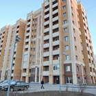 Продается 1-комнатная квартира в новом развивающемся районе