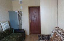 Продается комната площадью 12 м2 в 4 комнатной квартире в 5