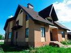 Скачать бесплатно фотографию Строительство домов Строим надёжные дома из кирпича в Пензе 31429685 в Пензе