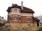 Увидеть фотографию  Построим дом из любых материалов в г Пенза 32409573 в Пензе