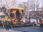 Просмотреть foto  Асфальтирование, тротуарная плитка 32536112 в Пензе