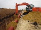 Новое фото Другие строительные услуги Монтаж инженерных коммуникаций 32547451 в Пензе