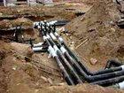 Смотреть фотографию Другие строительные услуги Монтаж инженерных коммуникаций 32608512 в Пензе