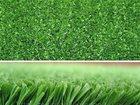 Изображение в Строительство и ремонт Другие строительные услуги Продаем искусственный газон для летних кафе, в Пензе 440
