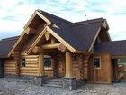 Уникальное foto  Рубленая баня, дом, беседка в Пензе - это реальность 32831151 в Пензе
