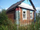 Фотография в   Продаю дом вп. Кижеватова, находится рядом в Пензе 0