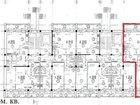 Фото в Недвижимость Иногородний обмен  Междугородний обмен или продам:   2-х квартир-новостроек: в Пензе 0