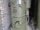 Фото в Прочее,  разное Разное - Котлы паровые – парогенераторы: КПП-30, в Пензе 35000