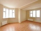 Фото в   Выполним ремонт квартир, офисов и коттеджей в Пензе 0