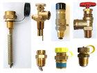 Изображение в Прочее,  разное Разное Клапаны предохранительные Rego 3127G, Rego в Пензе 1500
