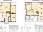 Свежее foto Строительство домов Проекты домов Пенза, проектирование 34321084 в Пензе