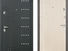 Скачать фото  Новинка!Дизайнерская коллекция дверей! 34735145 в Пензе