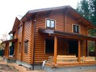 Свежее фотографию Строительство домов Одноэтажные и двухэтажные деревянные дома в Пензе, строительство 34831955 в Пензе