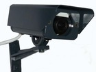 Просмотреть foto Видеокамеры IP Видеонаблюдение, Продажа и установка, 34835732 в Пензе