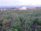 Скачать бесплатно фотографию Земельные участки продам участок 16 сот, в Богословке 34944368 в Пензе