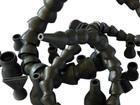 Новое фото  Трубки для подачи сож шарнирного типа, 35043529 в Калуге