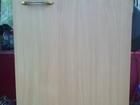 Фото в   Холодильник (маленький) офисный встроенный в Пензе 3500