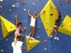 Свежее фотографию Спортивные школы и секции АЛЬПТУР СКАЛОЛАЗАНИЕ 37090128 в Пензе