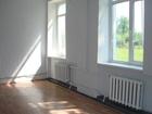 Свежее фотографию Аренда нежилых помещений Аренда светлого теплого помещения 37273419 в Пензе