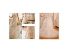 Просмотреть foto  Продам свадебное платье 37398605 в Пензе