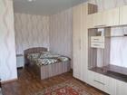 Фотография в   Сдам однокомнатную квартиру в районе Арбеково в Аксае 7500
