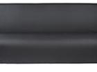 Свежее изображение Офисная мебель Интер хром 37464493 в Пензе