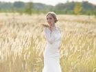 Скачать бесплатно фото Свадебные платья свадебное платье 37596467 в Пензе
