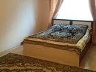 Просмотреть фотографию Аренда жилья Сдам 2-х комнатную квартиру 37874724 в Пензе