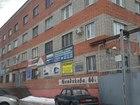 Свежее foto Коммерческая недвижимость Сдам помещения, площадью 15, 20, 40, 100, 400 кв, м для любого назначения на любом этаже из четырех 38005023 в Пензе