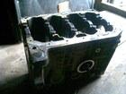 Скачать foto  Продам зап, части на Golf 4, 16кл, 1, 4, двиг, APE/ 38309637 в Пензе