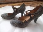 Просмотреть фотографию  женские туфли 38344444 в Пензе