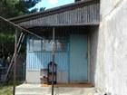 Скачать бесплатно изображение Продажа домов Продам дом в Пензенской области с Н, -Толковка 38362110 в Пензе