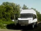 Скачать фото  Заказ микроавтобуса 38384581 в Пензе