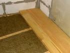 Скачать бесплатно foto Сантехника (услуги) Различные строительные услуги 38460071 в Пензе